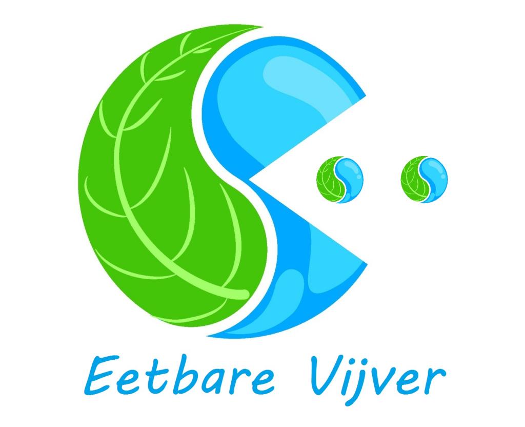 Eetbare Vijver Tekst logo 1600x1300
